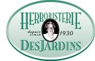 Herboristerie Desjardins