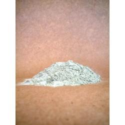 Clay Green Granulated 250 gr