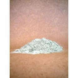 Clay Green Granulated 1 kg