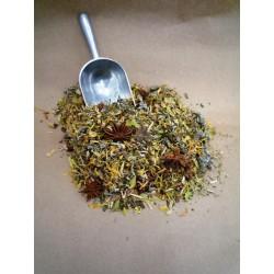 Tapp Tea 250 gr