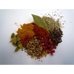 Ragout Spices 250 gr