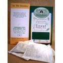 Linden Mint 20 tea bags