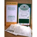 Euphrasia 20 tea bags