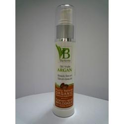 oil argant Bio Vertu Serum a Beauty 50 ml