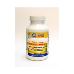 Immunity 350 mg 60 Capsules
