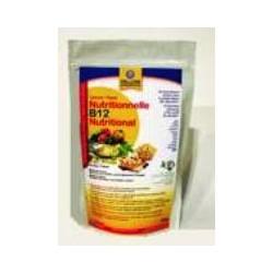 Yeast B12 125 gr.