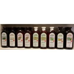Bath Foam, Peppermint 500 ml