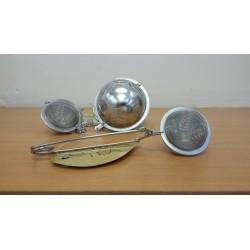 Infuser 6.5cm (Inox)