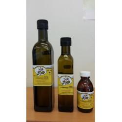 sweet almond oil 125 ml