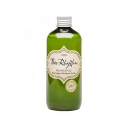 Biorhythm Moringa shower gel - 300mL