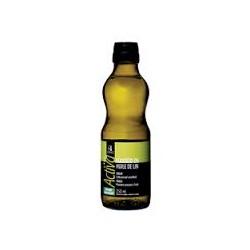 Flaxseed Oil Maison Orphée 250mL
