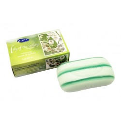 Lily of the Valley Soap 150 g