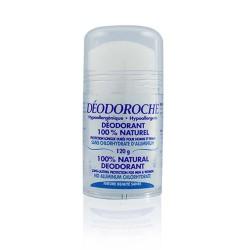 Deodorant, Stick, Deoroche 120 gr