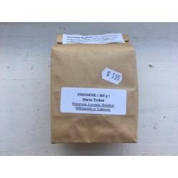 Tea Insomnia Maria Treben 105 gr