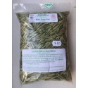 Organic Milky Stage Oats 90 gr- Mary Dee's