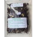 Organic Echinacea Flowers 50 gr- Mary Dee's