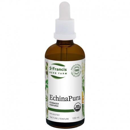 Tincture echinacea 50 mL
