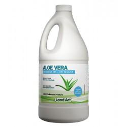 Drinkable gel, aloe 1.5 litre