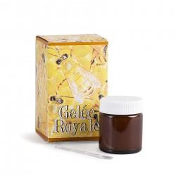 Royal Jelly 25gr
