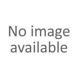 Wheatgerm Oil 250 ml